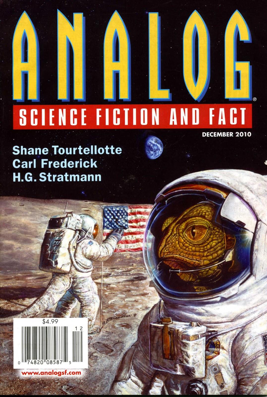 Downstream A Science Fiction Novel English Edition Mobi