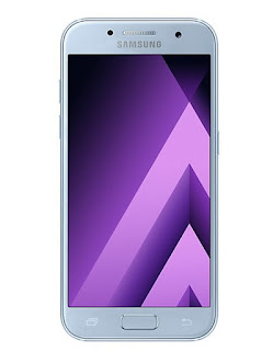 Flash Samsung Galaxy A3 (SM-A320Y)