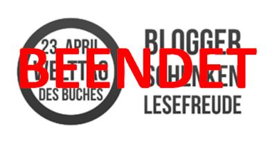 http://tamiisbuecherblog.blogspot.co.at/p/welttag-des-buches-2017.html