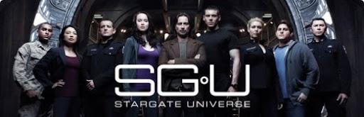 stargate universe 2 temporada rmvb