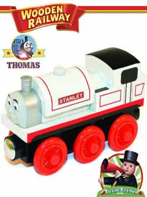 October 2011 Train Thomas The Tank Engine Friends Free