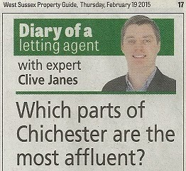 chichester property paper scan