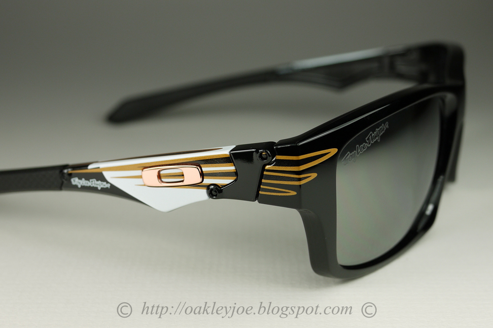 9dcbe85da8d2e Singapore Oakley Joe s Collection SG  Jupiter Squared