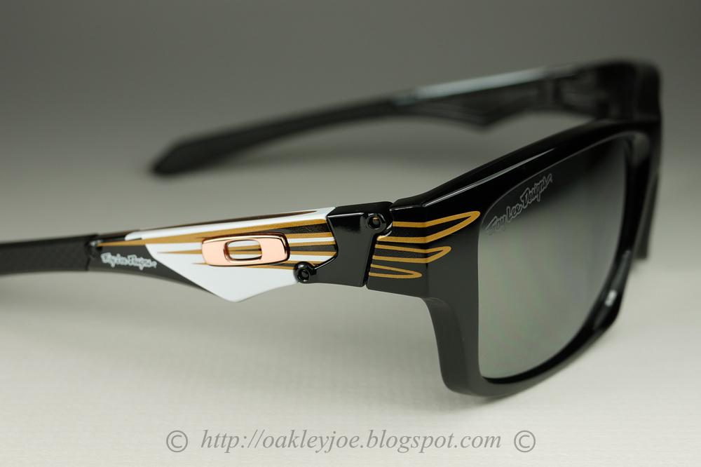 Oakley Jupiter Squared Vs Holbrook « Heritage Malta 14f83484b4