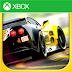 """NBA Jam"", ""Real Racing 2"" and ""Tiger Woods 12"" are Now Exclusively Available Only for Nokia Lumia Windows Phone"