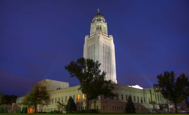 Lincoln, Nebraska, Travel, Nebraska Trip Guides