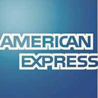American Express Freshers Jobs 2016-2017