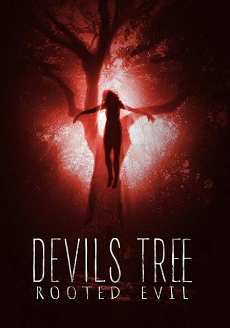 Devil's Tree: Rooted Evil (2018) ταινιες online seires xrysoi greek subs