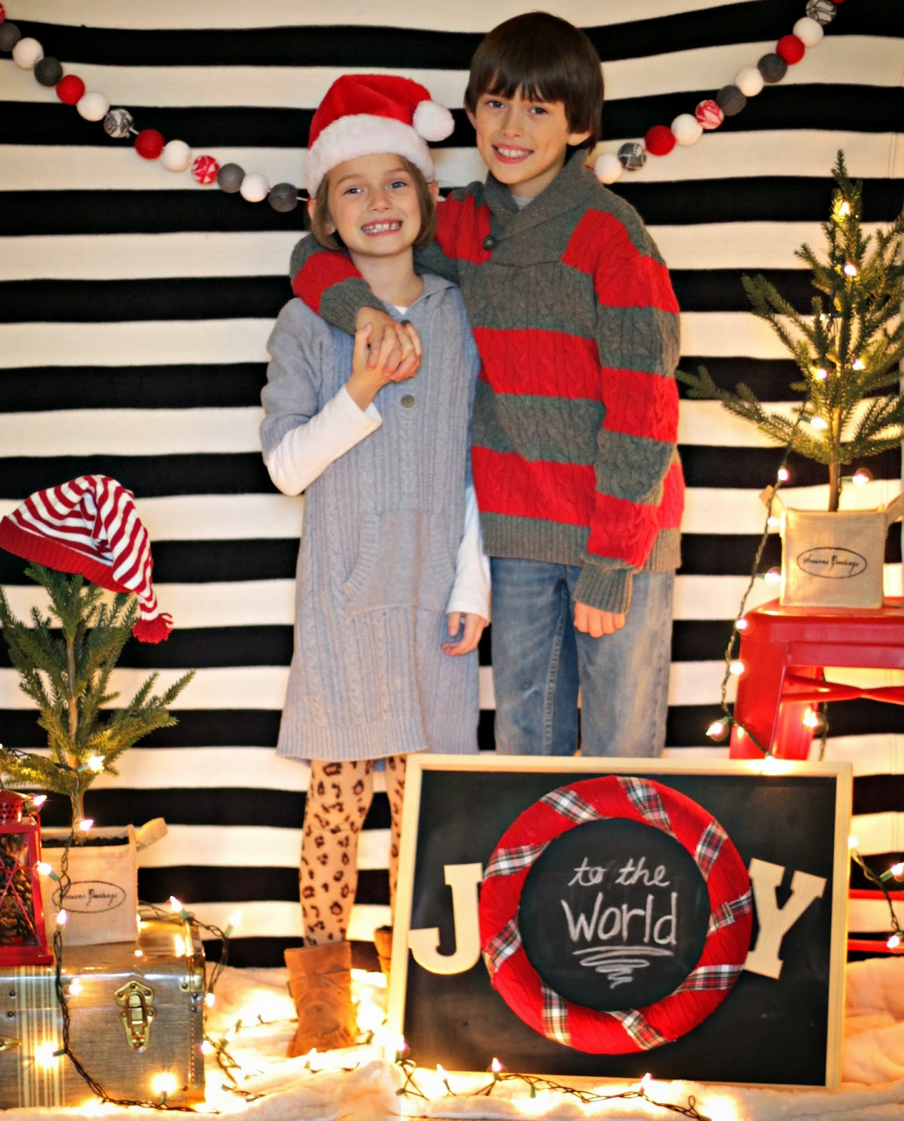 diy christmas photo booth christmas photo booth backdrop
