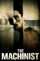 The Machinist (2004) Dual Audio [Hindi-DD5.1] 720p BluRay ESubs Download