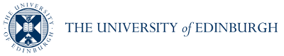 University of Edinburgh Global Online Distance Learning Masters Scholarship