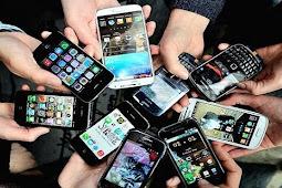 Hal Yang Perlu di Perhatikan Sebelum Membeli Smartphone Bekas