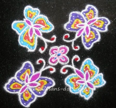 rangoli-design-with-dots-1.jpg