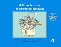 afilado-de-buriles-para-rosca-triangular-en-afiladora-universal-4