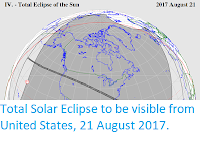 https://sciencythoughts.blogspot.com/2017/08/total-solar-eclipse-to-be-visible-from.html