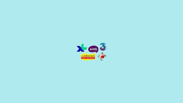 4 Cara Cek Nomor XL Sendiri Paling Simpel