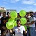 Κυριακή 29 Απριλίου, η Μεγαλύτερη Ταυτόχρονη Εθελοντική Δράση της Χώρας!