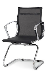 büro koltuğu, fileli koltuk, misafir koltuğu, ofis koltuğu, ofis koltuk,