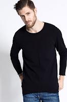 bluza-barbati-din-oferta-answear-2