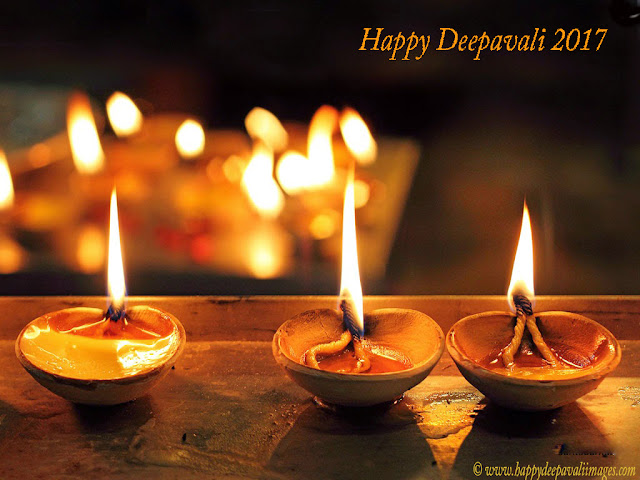 happy diwali image | diya image