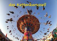 Niemiecki w opiece - das Kettenkarussell
