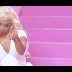 Official VIDEO | Feza - Walete | Watch/Download