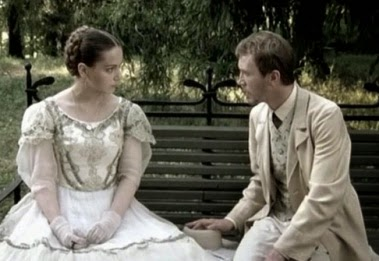 Aglaja-Epanchina-harakteristika-aglaja-ivanovna-epanchina-roman-Idiot-Dostoevskiy
