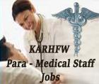 karhfw-para-medical-jobs-2015