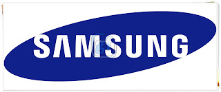 Combination ROM Samsung Galaxy J5 SM-J500G
