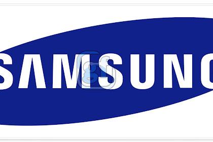 Combination ROM Samsung Galaxy J5 SM-J500G