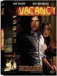 Vacancy 2007 Hindi Dual Audio 300MB BluRay 480p