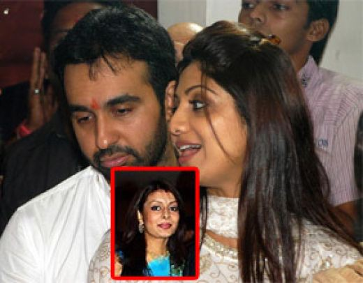 100+ Kavita Raj Kundra First Wife – yasminroohi