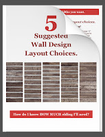 http://www.pioneerlogsiding.com/misimages/How_to_Order_Siding.pdf