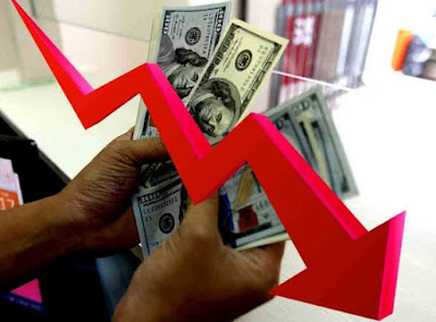Do You Think Price of Gadgets Will Come Down, Now Dollar Price is Falling?