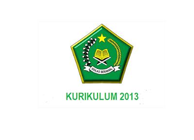 Download RPP MI Kurikulum 2013 Lengkap Kelas I-VI