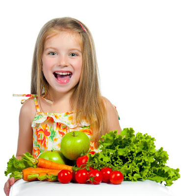 how-to-offer-healthy-diet-to-children