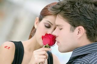 imagen amor+abrazados+enamorados