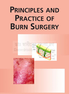 DownLoad Burn and Plastic Surgery Book