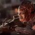 Space Hulk Deathwing: Trailer: Very Nice Looking Game