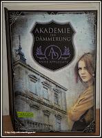 http://ruby-celtic-testet.blogspot.de/2014/12/rezension-akademie-der-dammerung-von.html
