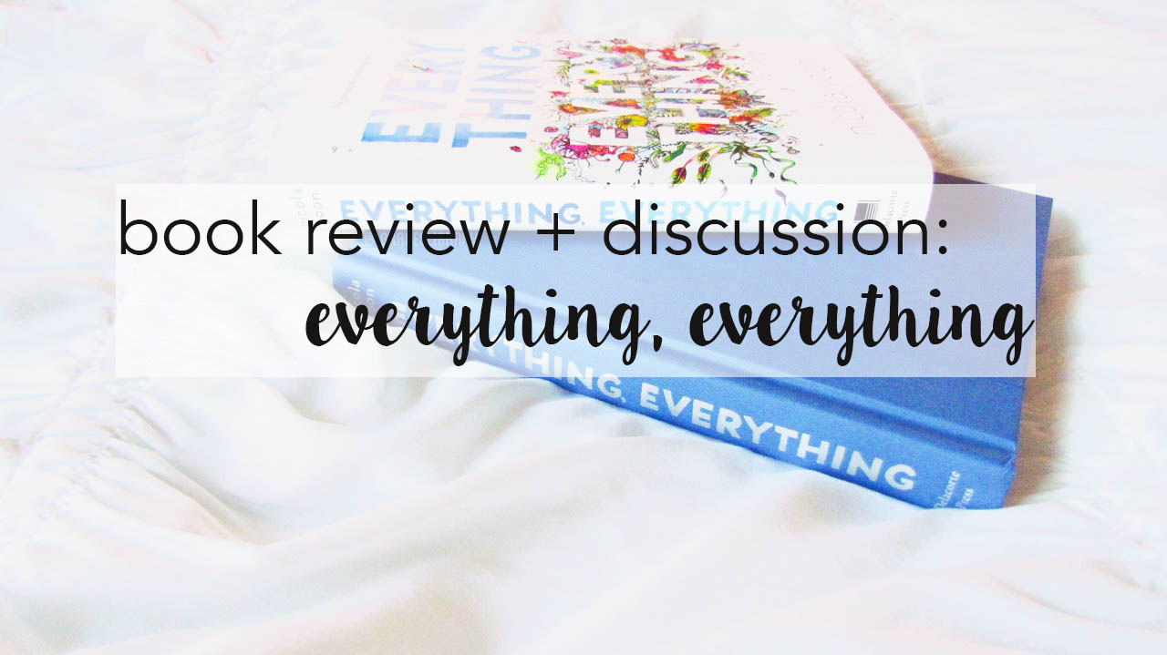 Two Sisters Bloggin Book Review Discussion