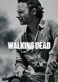 Assistir The Walking Dead S06E16 – 6×16 Legendado