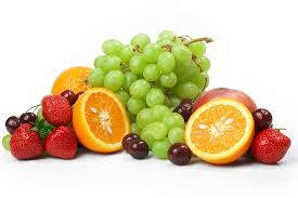 cocina para adelgazar, Cocina Saludable, Como cocinar sin perder nutrientes,