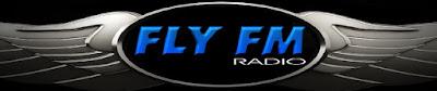 http://www.flyfmradio.gr/radio/