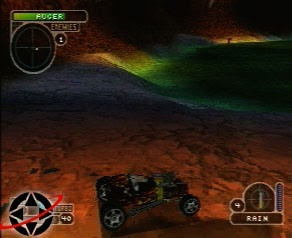 twisted metal 3 iso psx download