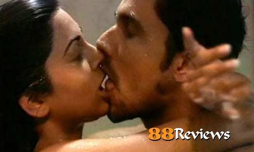 Sushmita sen sex scene with mithun chakraborty - 5 2