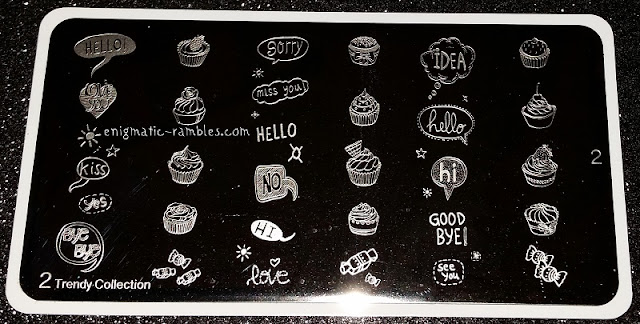 Stamping-Plate-Review-MoYou-Trendy-Collection-2