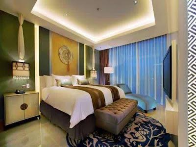 4 Hotel Murah Dekat Hard Rock Bali Mulai 250 Ribu 3