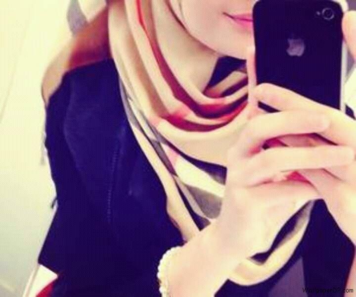 arabic girl pic