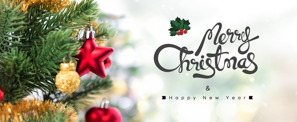 We Wish You A Merry Christmas Song With Lyrics - TopTrendz.net
